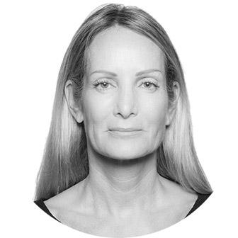 Emmanuele Porta